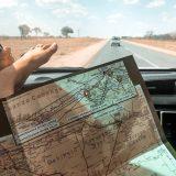 Namibia mit dem Auto