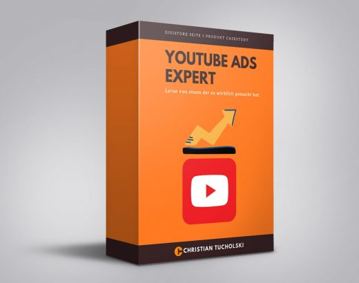 YouTube experte
