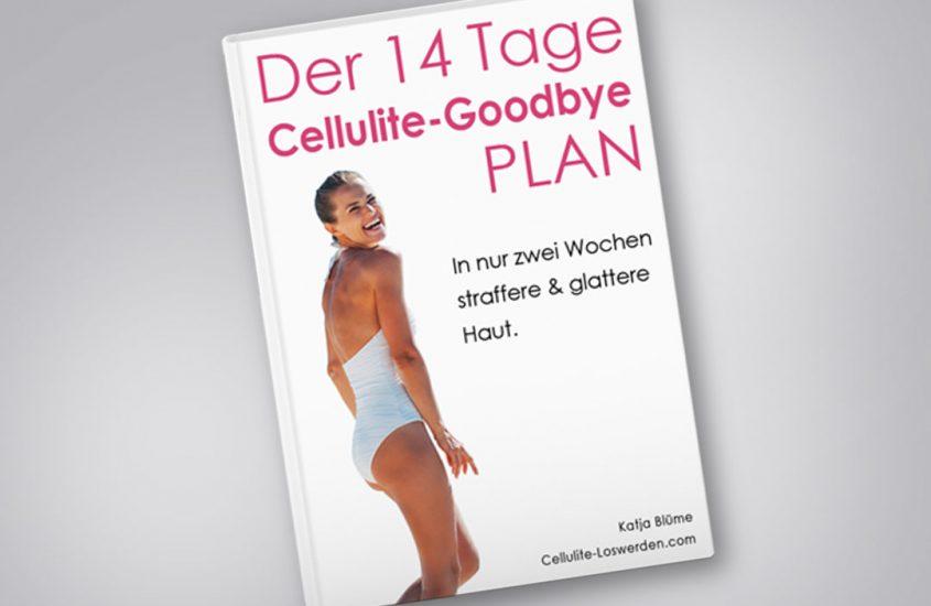 Tschüss Cellulite