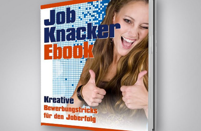 Job Knacker