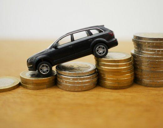 Auto_kaufen