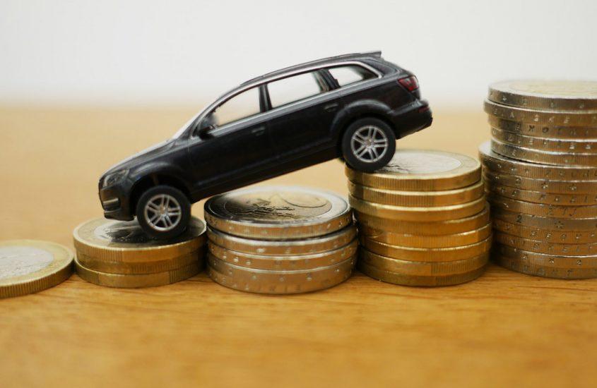 Auto richtig kaufen
