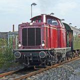Eisenbahn Auktion ICE Lokomotive Lok