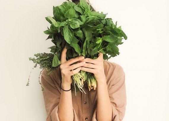 Vegan günstig leben