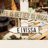 Ibiza Zeitung