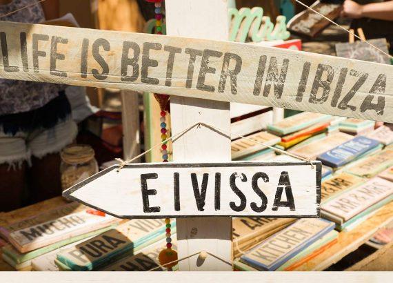 Ibiza Zeitung Abo