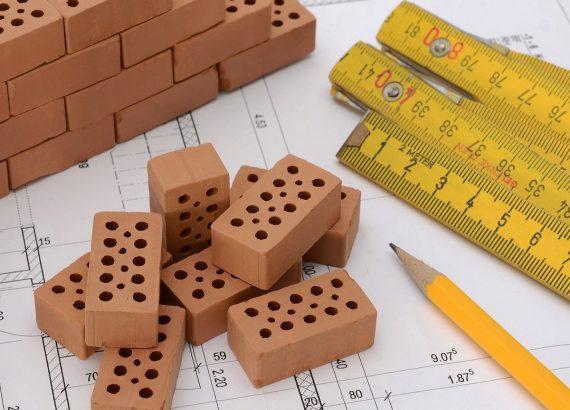 Haubau - die Checkliste für Bauherren