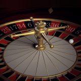 Roulette Gewinner