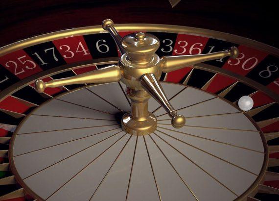 Roulette Chancen mit System erhöhen