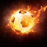 Werde Fussball Tipp Profi