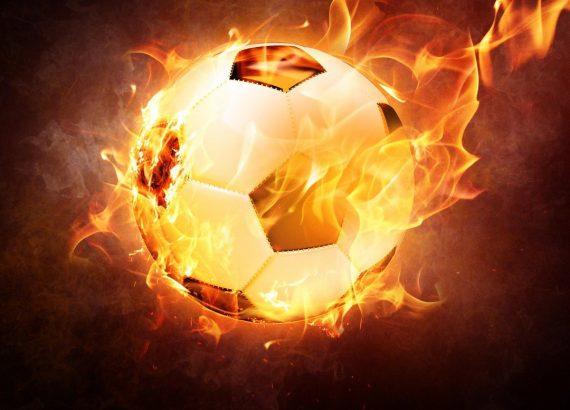 Zum Fussball Tipp Erfolg gelangen