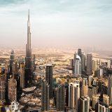 Dubai Immobilien - wie investieren?