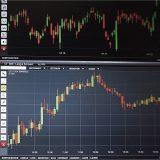 Scalping an der Börse - Das Mittel zum erfolgreichen Tragen
