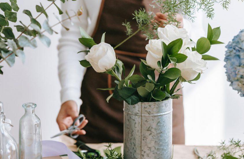 Floristik – Mehr als ein Hobby