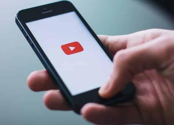 Mit YouTube ein automatisiertes Business aufbauen