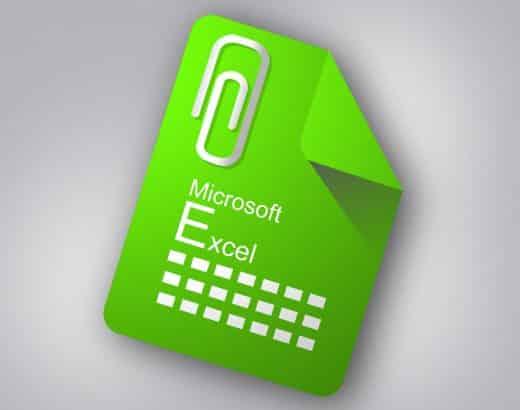 Microsoft Excel beherrschen