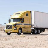 LKW Fahrer finden - Fachkräftemangel Transportgewerbe