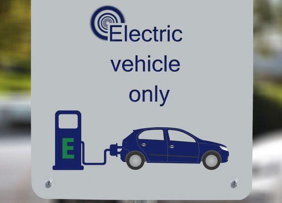 Elektroauto selbst bauen - die Anleitung