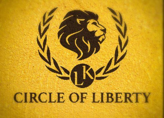 Circle of Liberty - Als Unternehmer frei sein