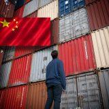 Waren aus China importieren
