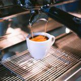 Endlich perfekter Kaffee aus der eigenen Kaffeemaschine